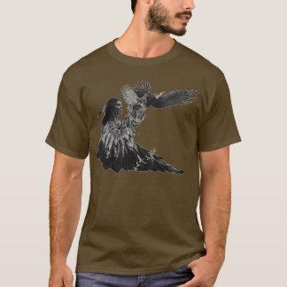 T-shirt Chaman