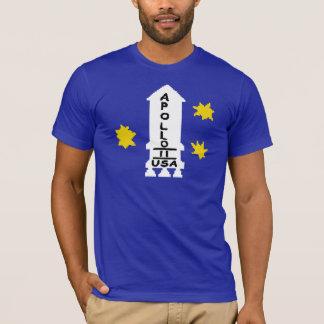 T-shirt Chandail de Danny Apollo 11