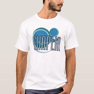 T-shirt Chaplins le plus fin !