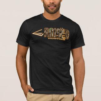 T-shirt Chasse augmentée