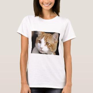 T-shirt chat