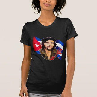 T-shirt Che
