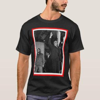 T-shirt che de nasser