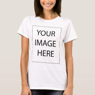 T-shirt Cheezburger
