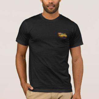 T-shirt Chemise 1955 de camion de Chevy