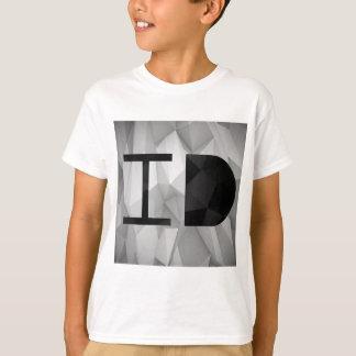 T-shirt Chemise 1 de Merch