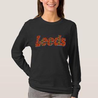 T-shirt Chemise 335 de Leeds