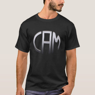 T-shirt chemise atleticano