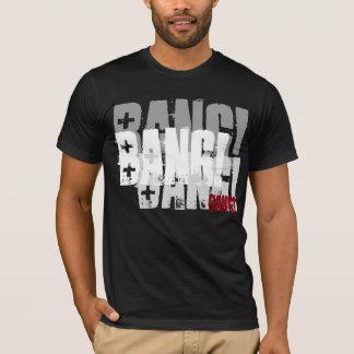 T-shirt Chemise basique - Coup !