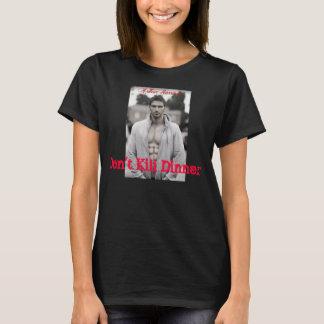 T-shirt Chemise d'ami de livre