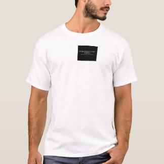T-shirt Chemise d'approvisionnement de l'animal familier