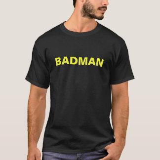 T-shirt Chemise de BANDIT