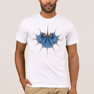 T-shirt Chemise de Beny