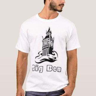 T-shirt Chemise de Big Ben