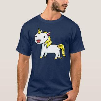 T-shirt Chemise de Cornélius