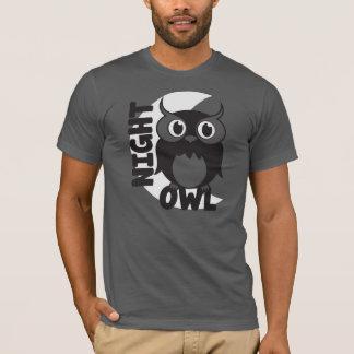 T-shirt Chemise de couche-tard