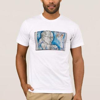 T-shirt Chemise de Karl Gustav Jung