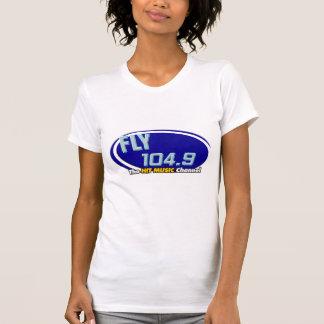 T-shirt Chemise de Laura Ashley