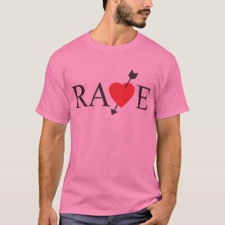 T-shirt Chemise de l'éloge de Vincent de Catherine