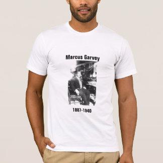 T-shirt Chemise de Marcus Garvey