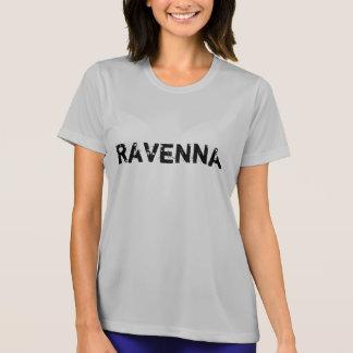 """T-shirt Chemise de micro-fibre de """"Ravenne"""", adulte 2x"""