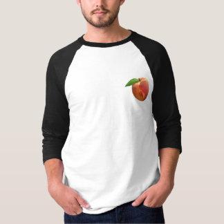 T-shirt Chemise de pêche