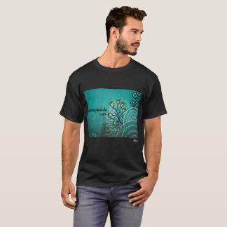 T-shirt Chemise de rue