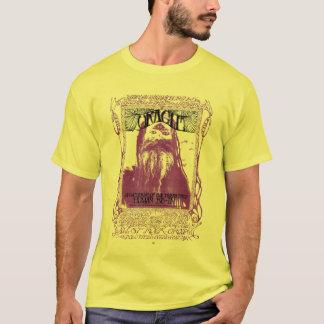 T-shirt Chemise de San Francisco Oracle
