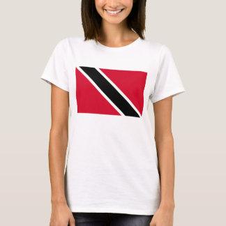 T-shirt Chemise de Trini