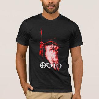 T-shirt Chemise de voyageur de Viking