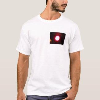 T-shirt Chemise de William Blake