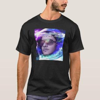 T-shirt Chemise d'ÉCLIPSE