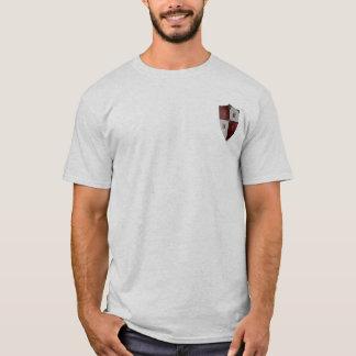 T-shirt Chemise d'El Cid