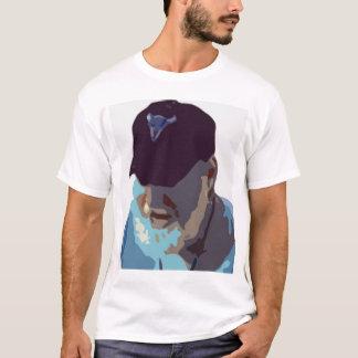 T-shirt Chemise d'Epic_beard_man