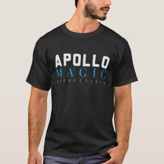 T-shirt Chemise d'ÉQUIPAGE d'ampère