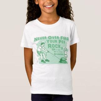 T-Shirt Chemise humoristique