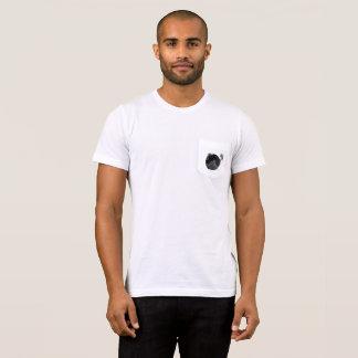 T-shirt Chemise indépendante