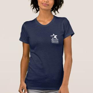 T-shirt Chemise très importante de Petter de chiot