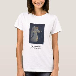 T-shirt Chemises d'ange