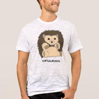 T-shirt Chemises de hérisson