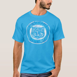 T-shirt Chemises de tigres de Bayside