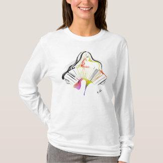 T-shirt Cher Bandoneon