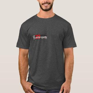 T-shirt Chevauchement par 5523 sports mécaniques