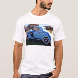 T-shirt chevy