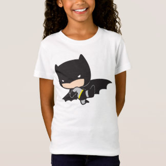 T-Shirt Chibi Batman