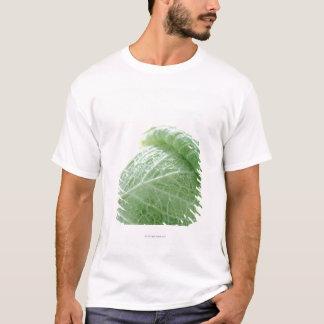 T-shirt Chou de Milan