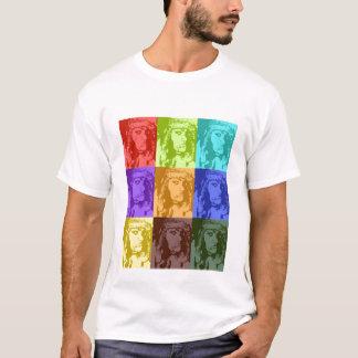 T-shirt Chris