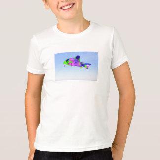 T-shirt Cieux de Cory
