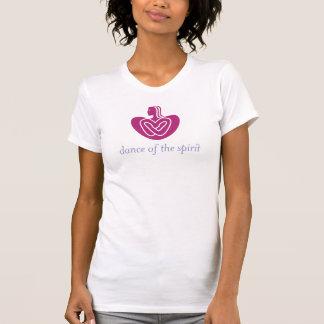 T-shirt Citation de Howard Thurman de Dessus de réservoir