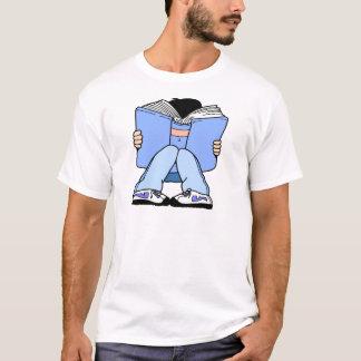 T-shirt Classes de DES de Rentrée de La, de nouveau à